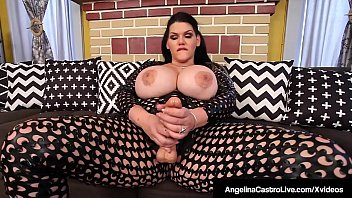 videos intercal bbw Mothet son forced