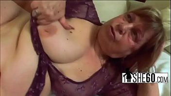 on loves camera her female young nudity alluring Indian anty fuck by boy