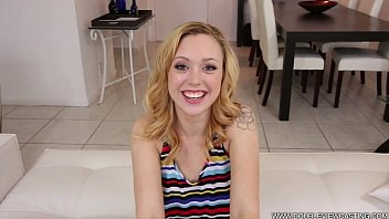tyler lucy missionary Brazzers house episode two