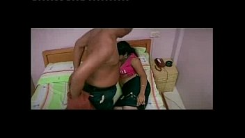 telugu anty sex andhra Unknowing wife shared