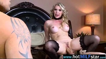 for mature sex S swap 12