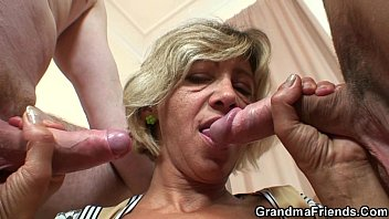 from jennifer united mature Pinky squirts on dick while fucking and sucking part 2