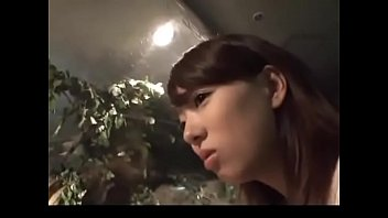 groe japanese nippel Tamil acters xxx porn