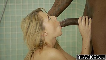 ryder monroe addison zoey and Incest son forced mom facial