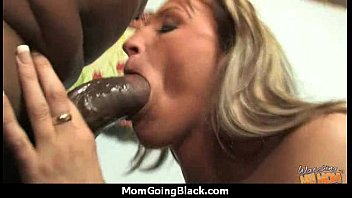 horny milf sefuce young Indian faty aged aunty