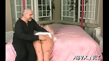 father sex and daughter real Release fucking kraaken