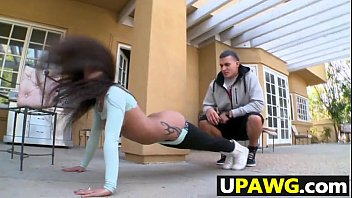 valentines day jynx maze Kidnapped and fondled diaper
