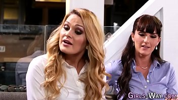 lesbians squirt public The awesome pornstar candy manson fucks with her masseur ramon
