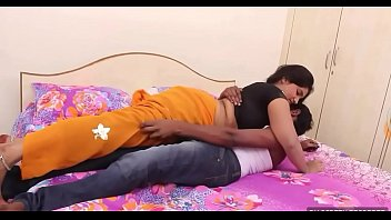 indian latest sex anal Husband wife in forced punishment