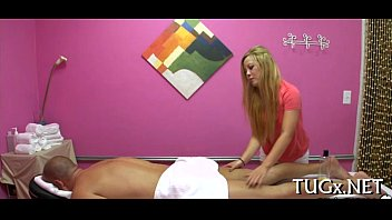 massage a during graped Milf knows what to do with 4 dicks dreamroom productions