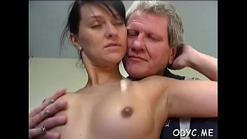 old cumshot vaginal Fiona cooper 761