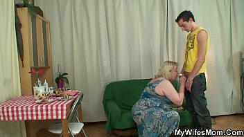 spying son porn granny for video Real fak father dugether