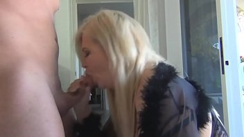 ep sexcetra 66 Fat cock meets it s match p3
