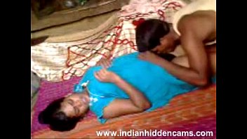 indian mms bath hidden Married wife gangbanged