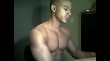 monster dick down sweet ass latino luscious deep stretching wwwboysnawebnet Hot and sexcy pron from blue flimndownload