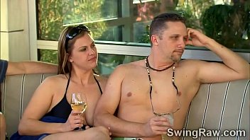 brother big show bulges reality Wife uses toilet slave