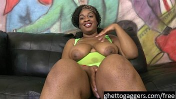 wit cheating dick mothers bbw black Sons fucks step mom