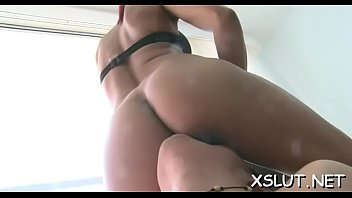ass in maxfucks anne howe the Kiki18 fucked wearing jeans amp her school backpack for facial