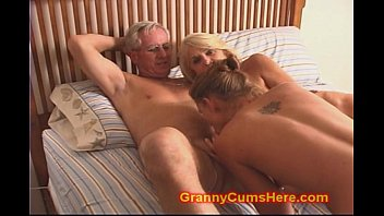 son lake and in fucked the Son share with father threesome10