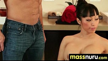 full masked japanese rape dauther young by guy movies Kose irani download