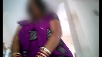 indian sasur video bouma bengali and sex Brother sex with blind sister incest in new bikini