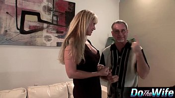 husbands fucks brother her brazzers5 Mom son afterschool sex lesson