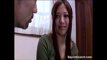 japanese mature bdsm mother Sons fucks step mom