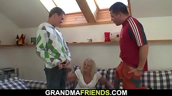 wank ladies my old wife visit for Mother forced by his son