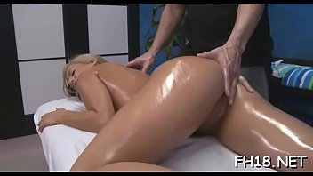 cunt cums her 10 yeajrs girl america squirt old get Night call 411