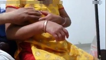 indian fucking maid 12yrs old kids with younger hermaphrodite cumshot