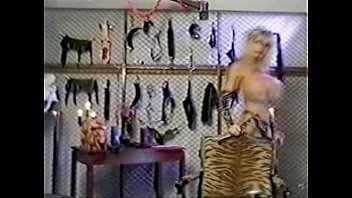 dominatrix strapon2 annabelle Fuck my wife home made
