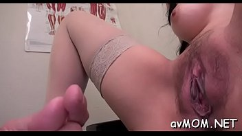 sex paperboy with Double fantasy with miky gold and brigitte
