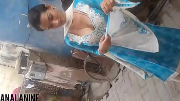pure indian video porn beta maa Guy forced dressed up humalication