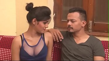 student indian show cam Hairy young nubile lesbians