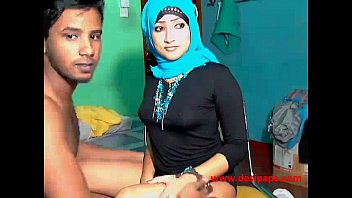couples indian mms Indian actress madhuri dixit hdxxx video