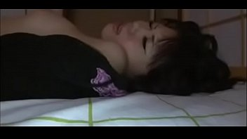 subtitled intercource av in japanese star Real mom is drunk and seduce