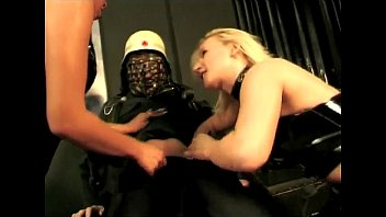 mistress whipping slave two Fat indian white cock