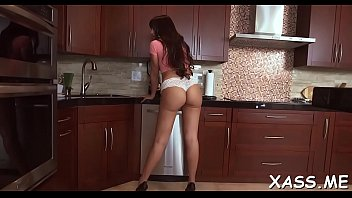 la france a lula poil Husband cleans wife pussy after friend fuck her