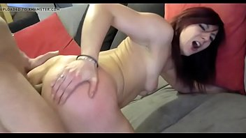 anal double amateure firs Filming mom son porn for dad