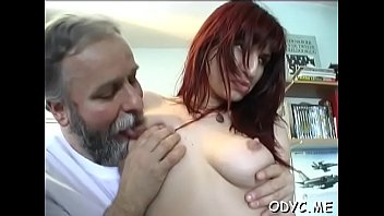 pals milf groupsex fun and young with pissing 55 year old anal