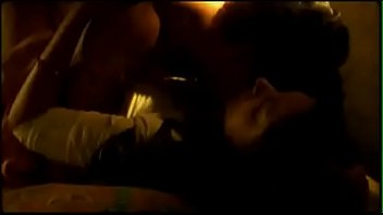 video bhabi indian in audio dirty hindi sex Going away with dad
