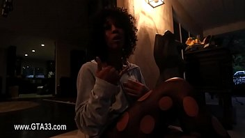 reallifecam paul sex 2015 leora and Forced adult lactation