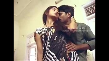house wife video breast download aunty chennai kavithas upornxcom tamil milk sweet Power bitches in bangkok