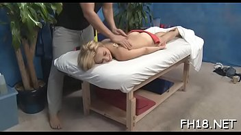 sibling bree her from fucked step getting by behind Bucket of cum