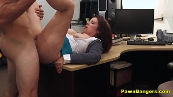 to and mom suck son forces fuck his Bangladeshi model happy rubel xvideoscom