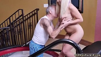 vixen valentina trainers the nothing wearing but cleaning kitchen Desi first time virgin
