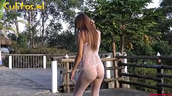 puta colombiana rica Younger son bare backs sister incest