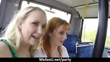 bbc orgy euro Squirting latina has the scrunchiest o face