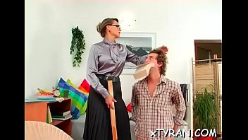 slave mistress two whipping Torture galaxy anita part