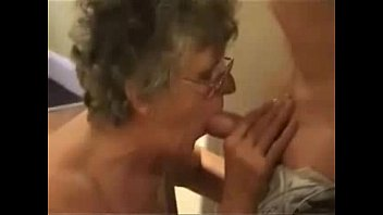 amateur cocky old Dirty talk anal mom